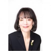 Carol S. Dweck, Ph.D.
