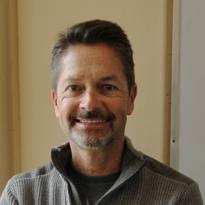 Robert A. Emmons, Ph.D.