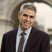 Jonathan Haidt, Ph.D.
