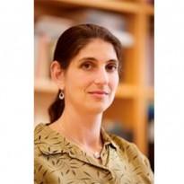 LAURA KUBZANSKY, Ph.D., M.P.H.
