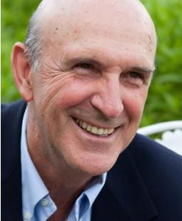 Robert E. Quinn, Ph.D.