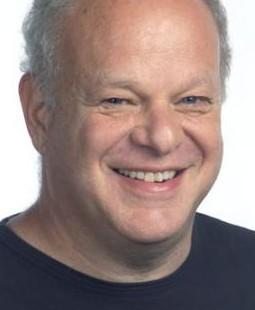 Martin E. P. Seligman Ph.D.