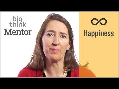 How to Be Happy, with Sonja Lyubomirsky: Overview | Big Think Mentor