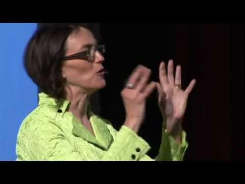 Barbara Fredrickson: Positive Emotions Open Our Mind