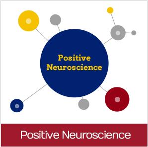 authentic happiness website